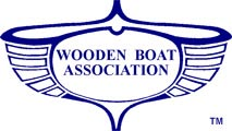 Wooden Boat Association