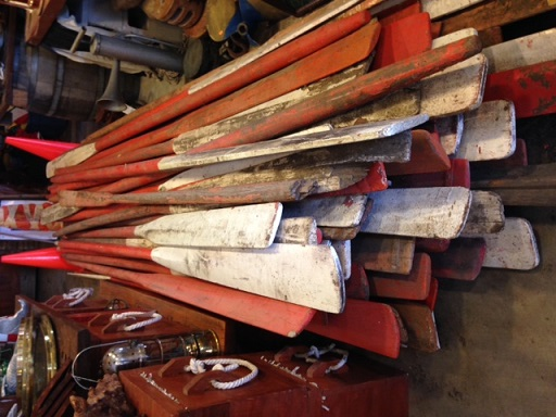lifeboat20oars20pile2